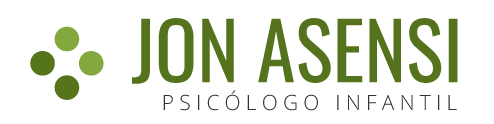 Jon Asensi Psicólogo en Valencia