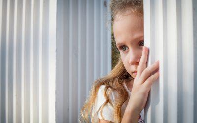 Claves y Síntomas de la Depresión Infantil